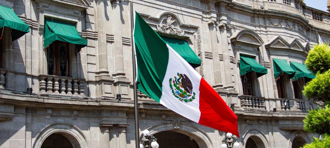 Contiki Mexican Fiesta