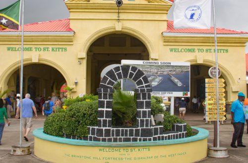 St Kitts Header