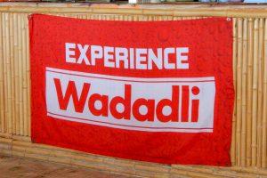 Antigua Wadadli Beer