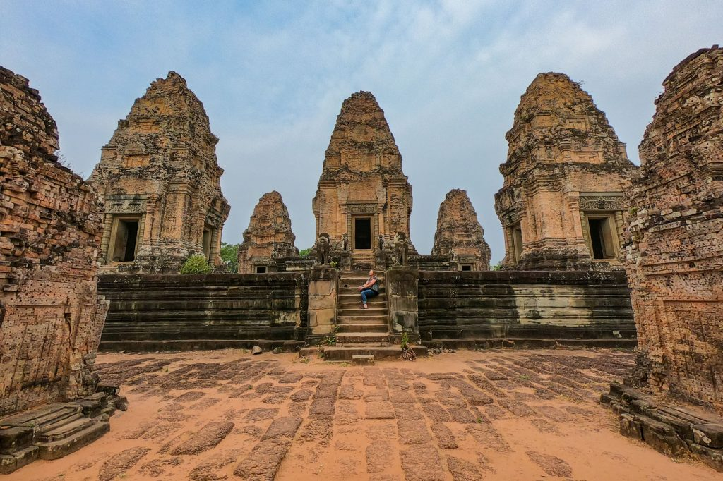 East Mabon