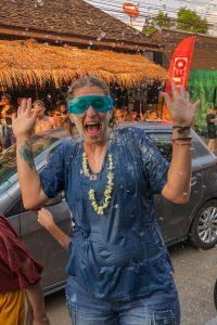 Songkran Festival 2019